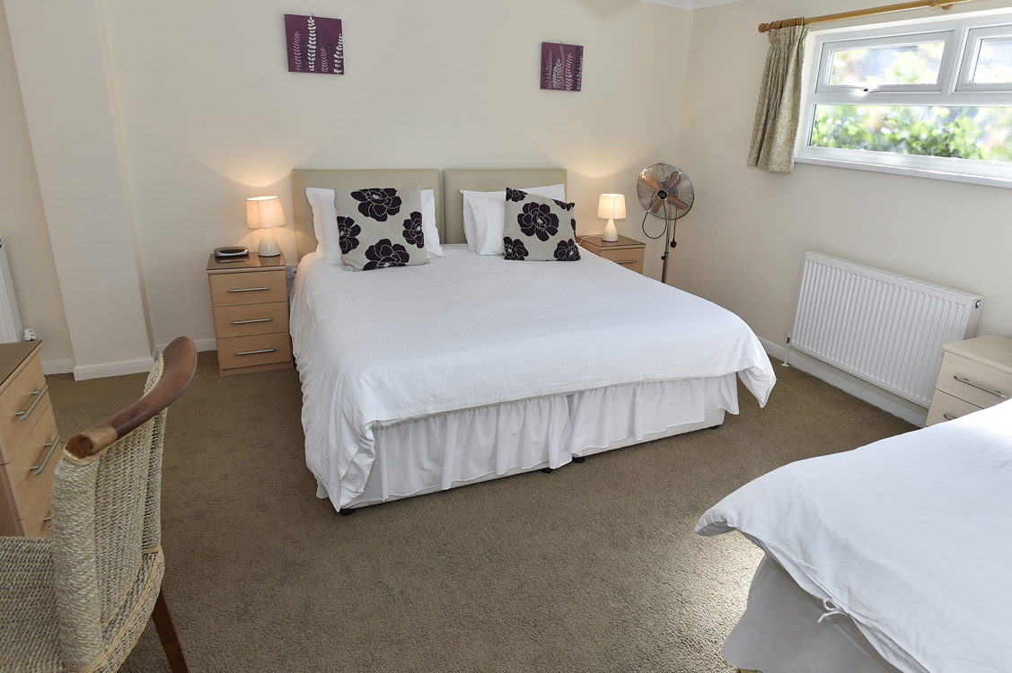Image of Cape Teny Holiday Cottage